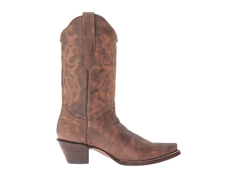 Corral Boots.jpg