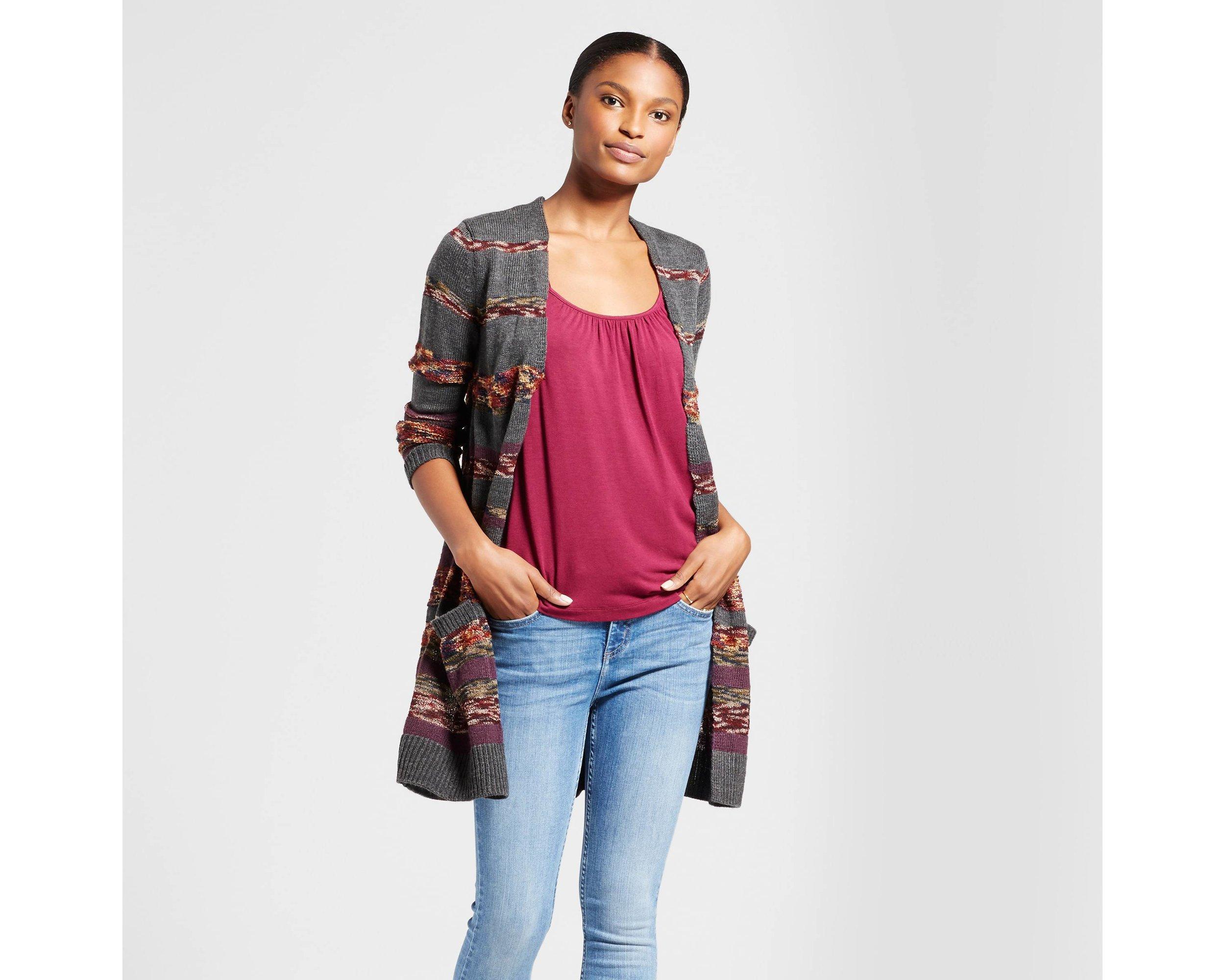 Knox Rose Sweater.jpg