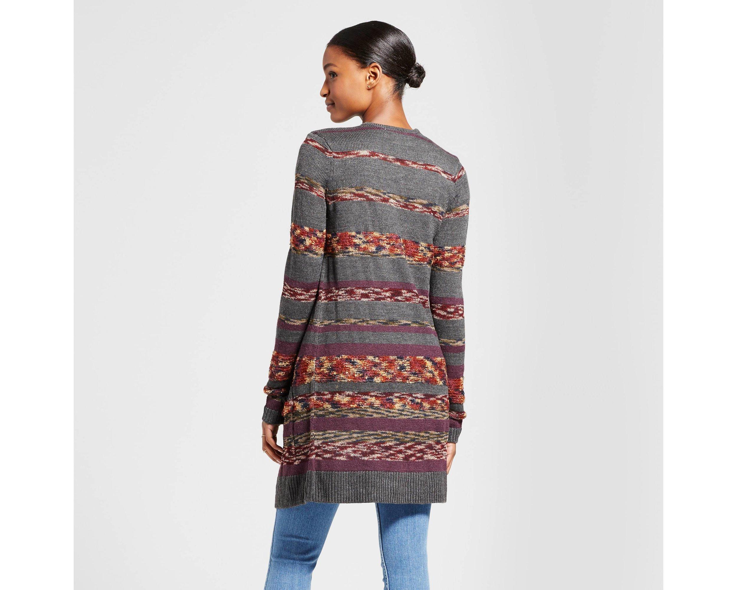 Knox Rose Sweater_2.jpg