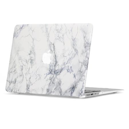 MacBook Skin.jpg