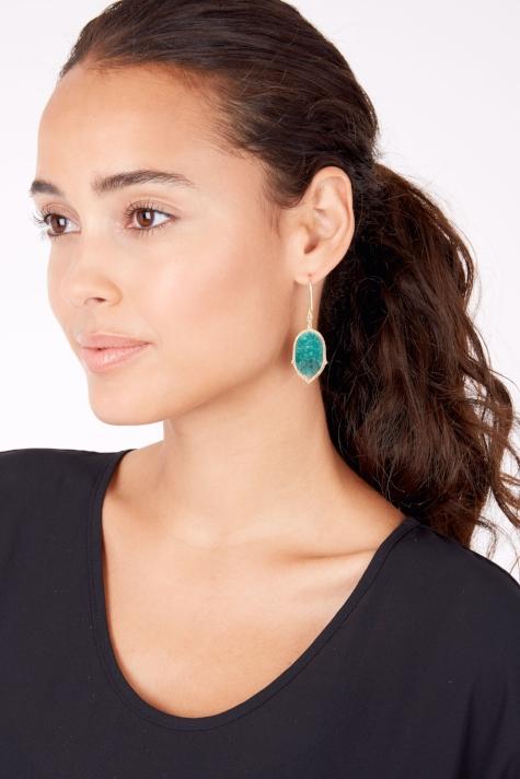 charlotte earrings.jpg