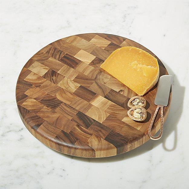 round wood board.jpg