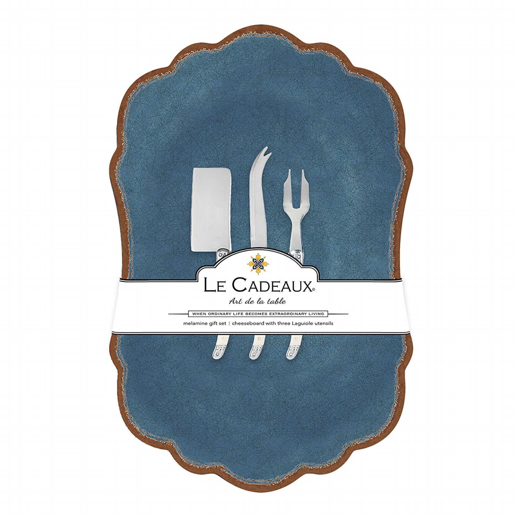 Ceramic Board.jpg
