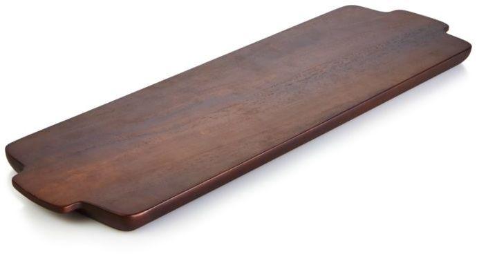 Large Board.jpg