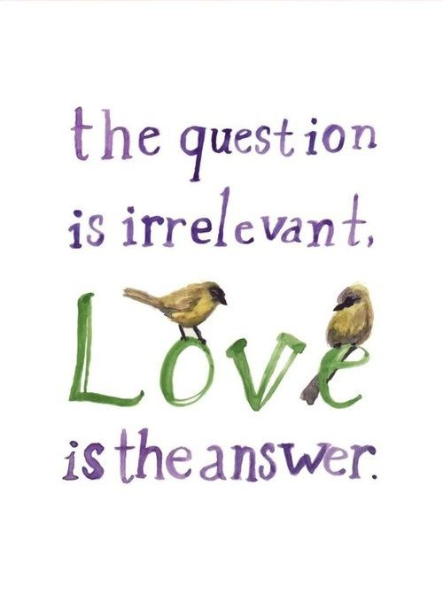 Love_Answer.jpg
