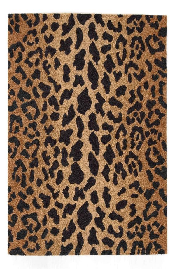 leopard rug.jpg