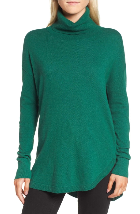 Chelsea Sweater.jpg