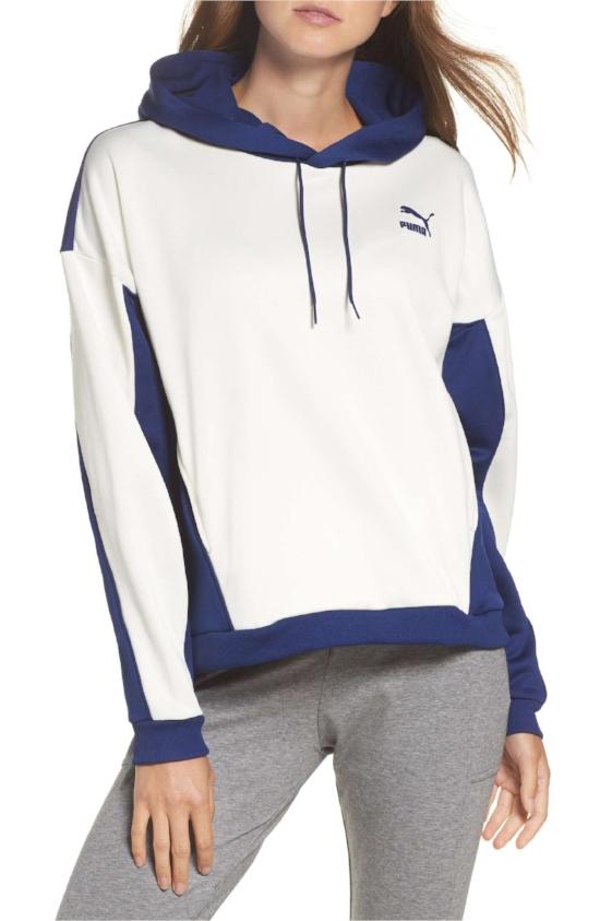 Puma hoodie.jpg