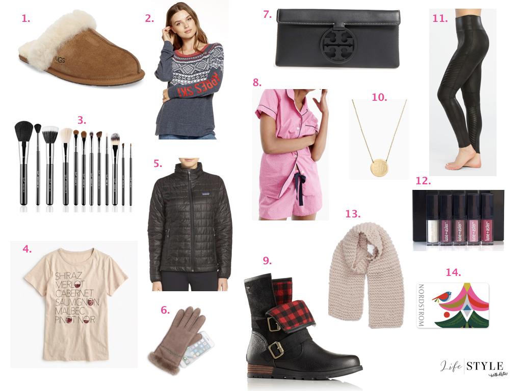 Ladies Gift Guide.001.jpeg