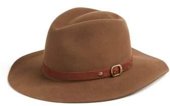 Frye Campus Hat.jpg