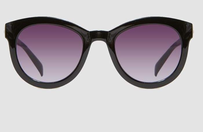 Quatro Sunglasses.jpg