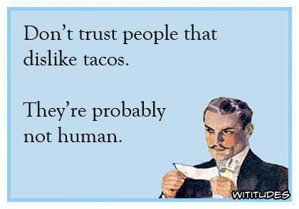 Taco People.jpg