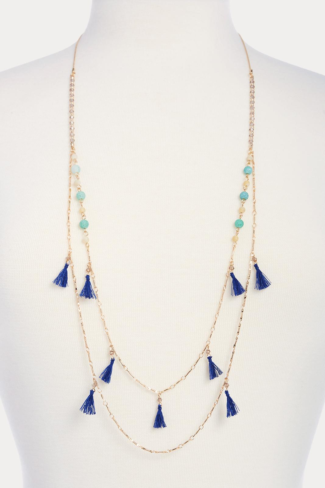 Layered Tassel Necklace.jpg