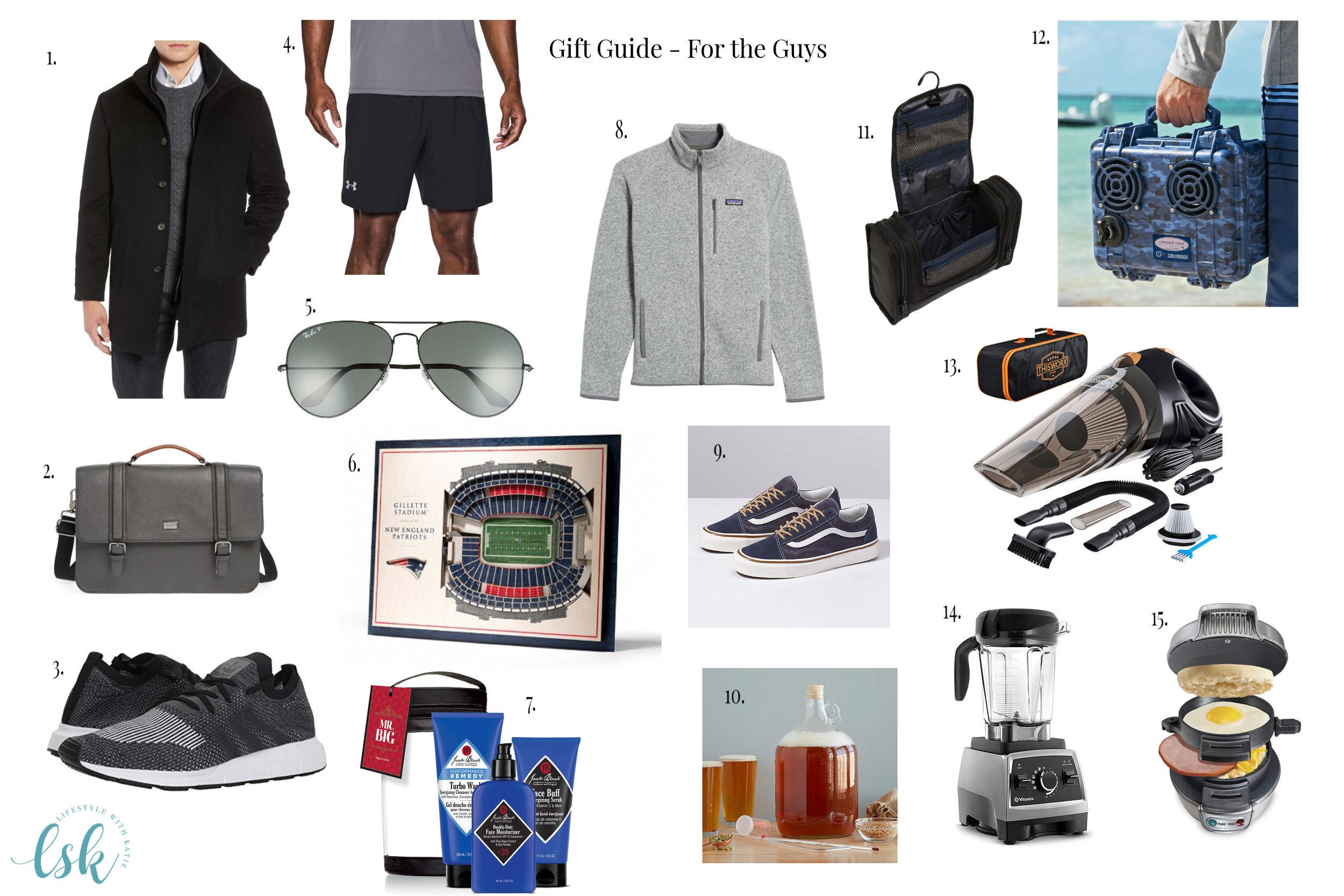 Gift Guide for Him.jpg