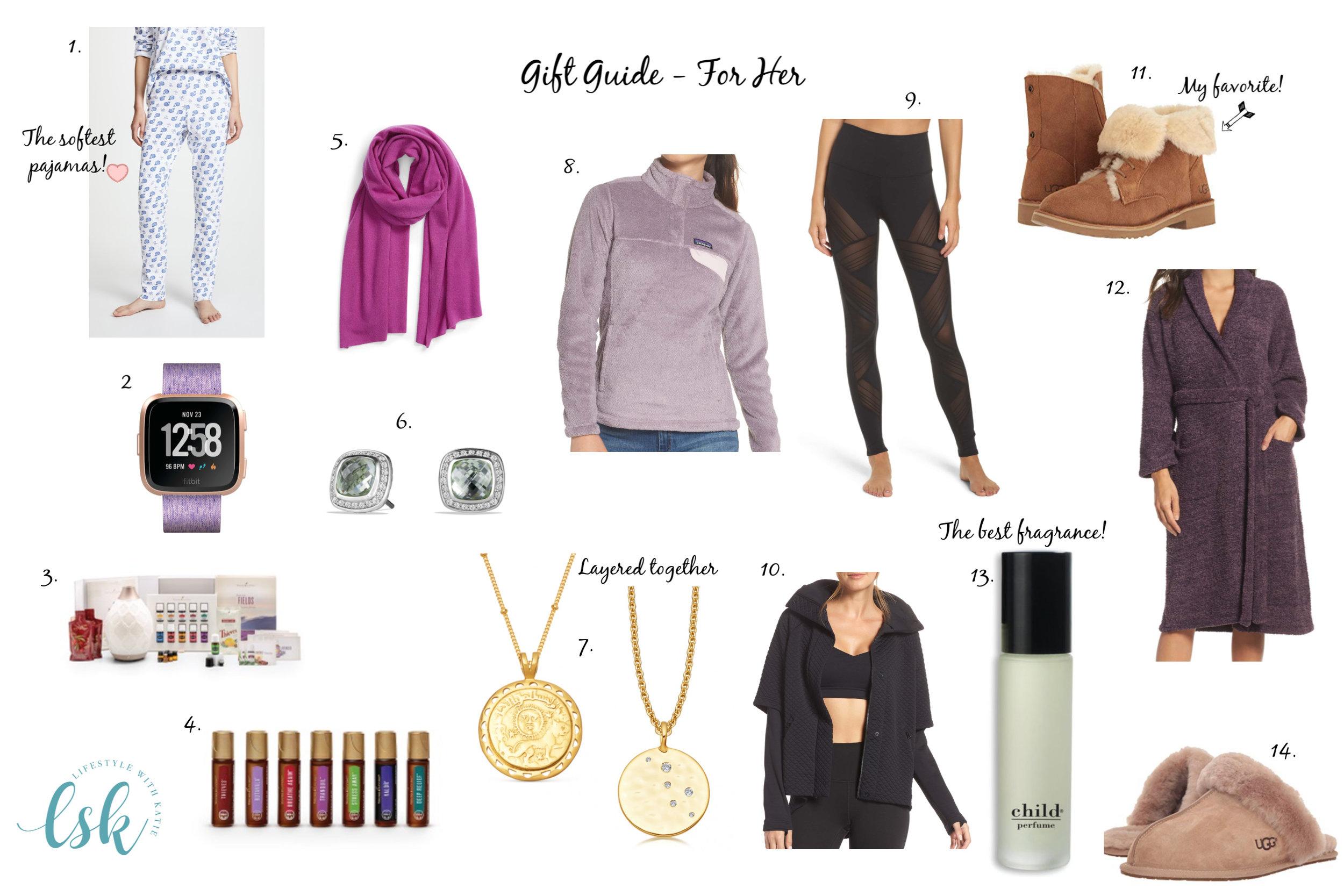Gift Guide - Ladies.jpg