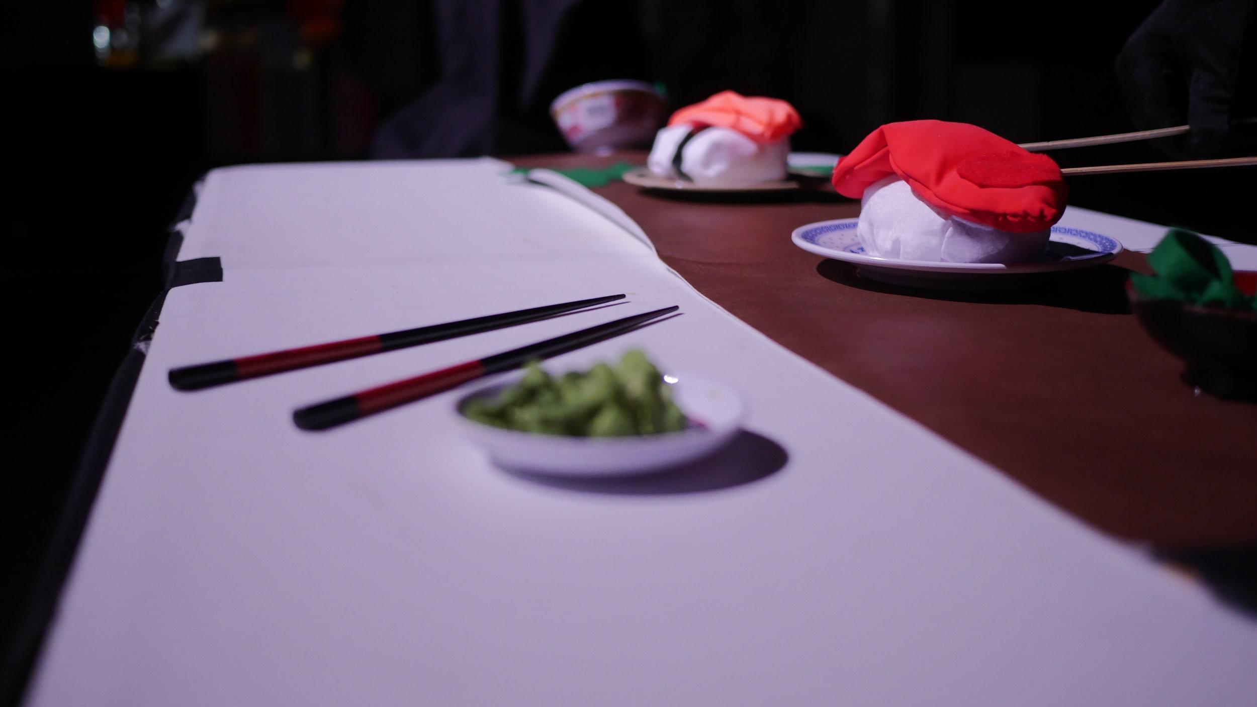 Sushi1310841.JSushiG.JPG