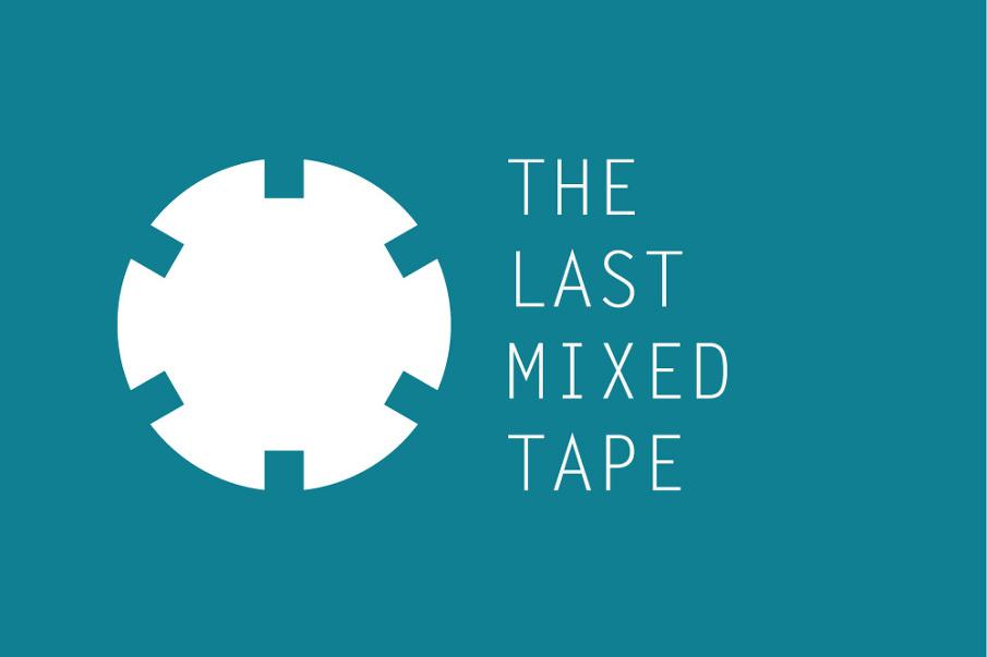 mixed_tape_roji_designs_02_905.jpg