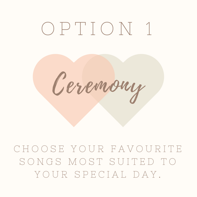 OPTION 1 wedding.png