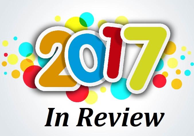 2017-tile.jpg