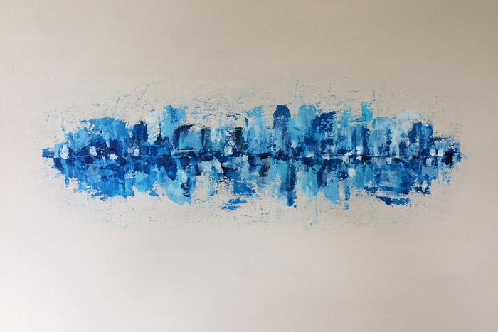 isa-delaure-painting5-sept2017.jpg