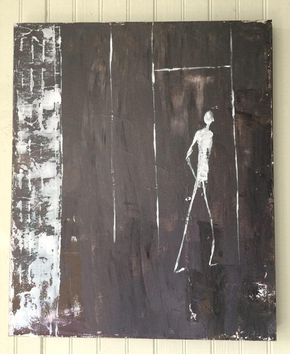 isa-delaure-painting14-sept2017.jpg