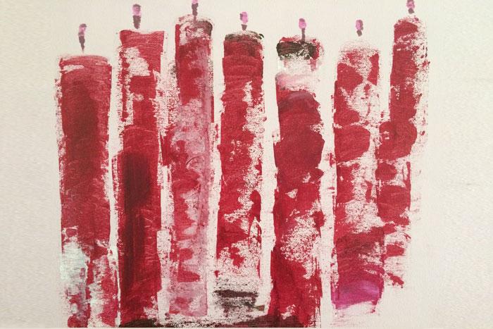 isa-delaure-painting-2012.jpg