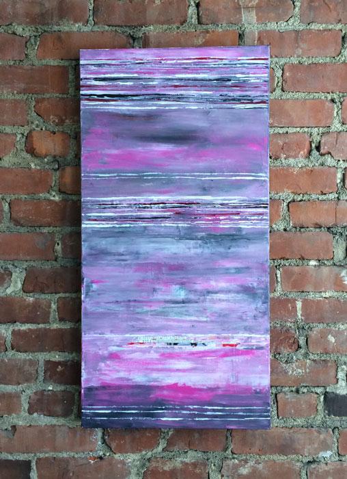 isa-delaure-painting-2017.jpg