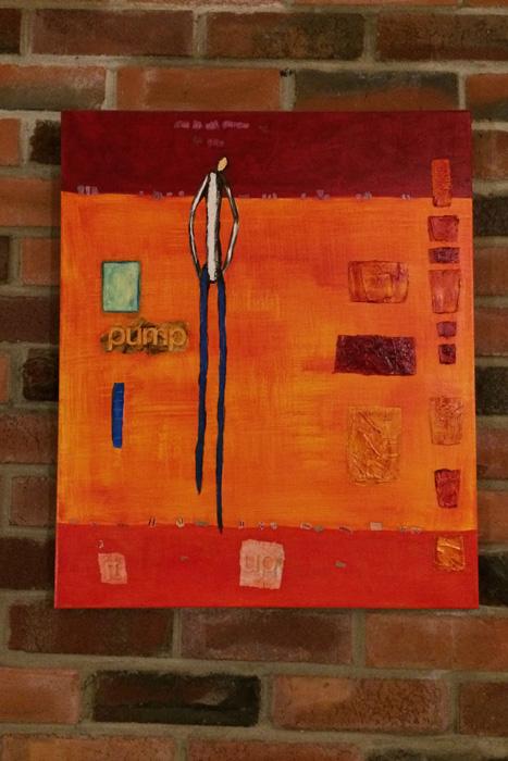 isa-delaure-painting-2-2012.jpg