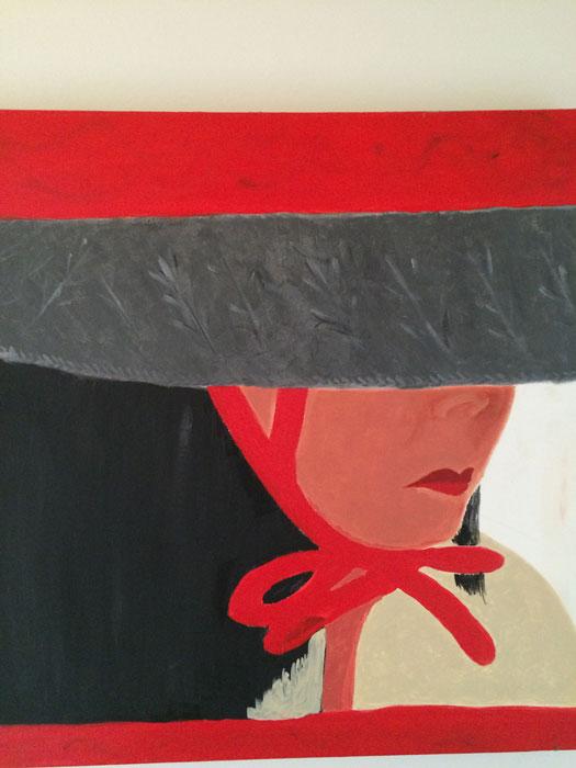 isa-delaure-painting-4-2012.jpg