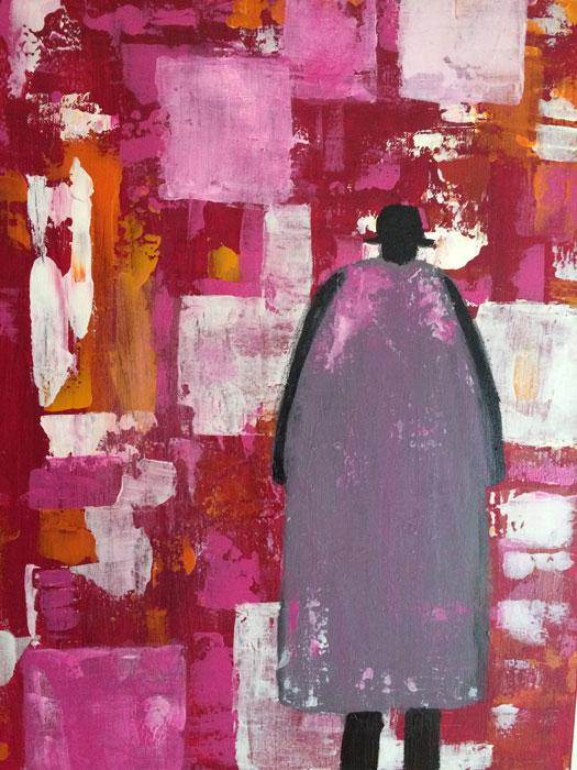 isa-delaure-painting-3-2012.jpg