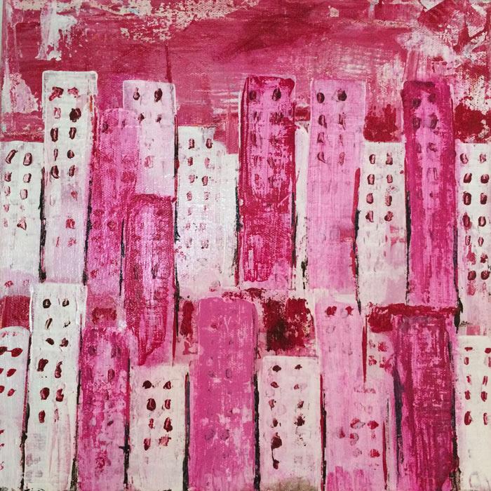 isa-delaure-painting-5-2012.jpg