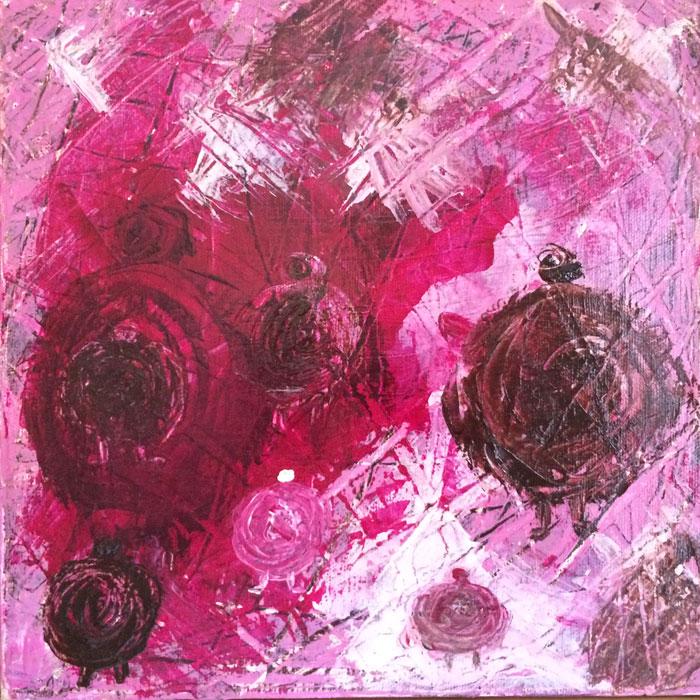 isa-delaure-painting-8-2012.jpg