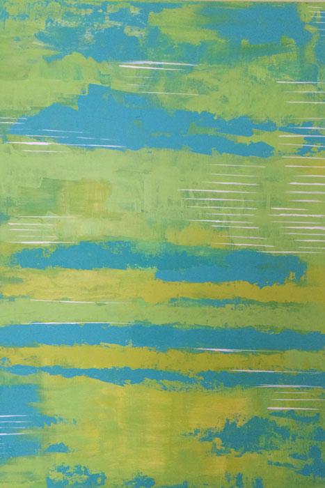 isa-delaure-painting-7-2012.jpg