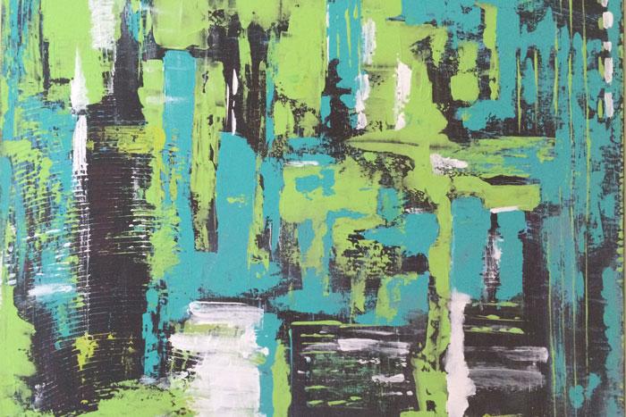 isa-delaure-painting-6-2012.jpg