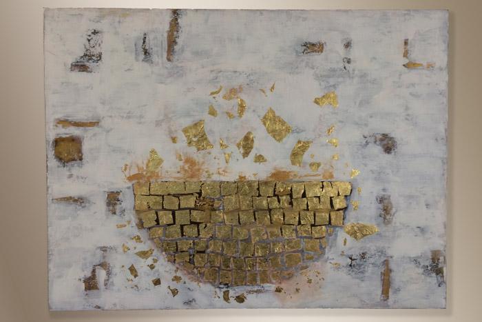 isa-delaure-paintings-23.jpg