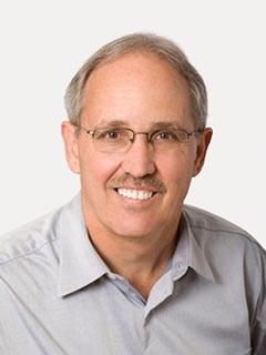 Jim Perry.jpg