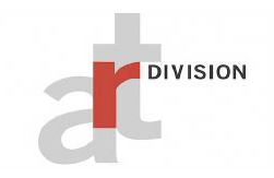 Art Division is a Nonprofit college preperation program in the Rampart District of LA