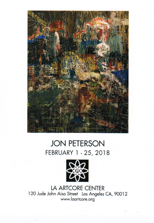 UC_FEB_INVITE_CARD_PETERSON.png