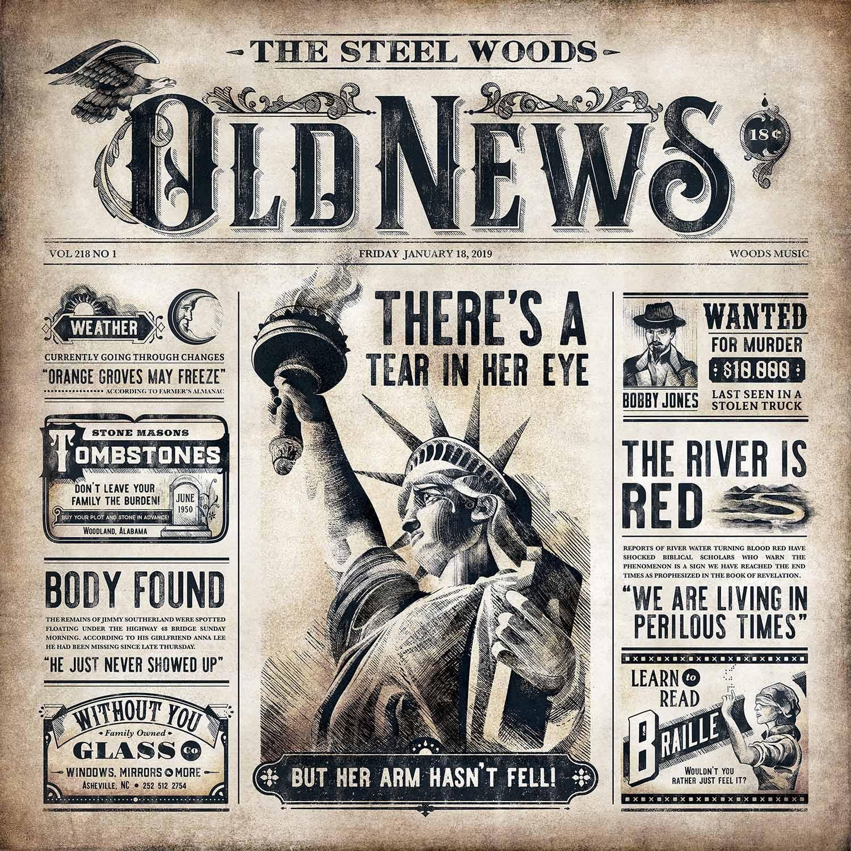 FINAL-OLD-NEWS-ALBUM-OCT-13.jpg