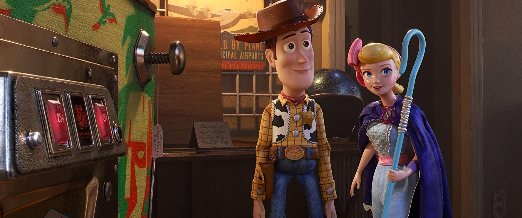 Toy-Story-4a.jpg