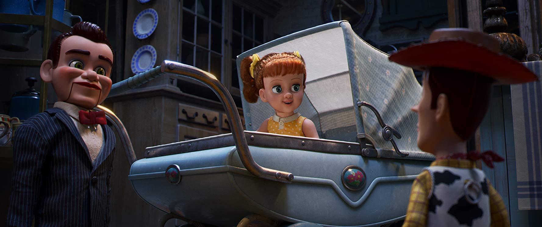 Toy-Story-4d.jpg