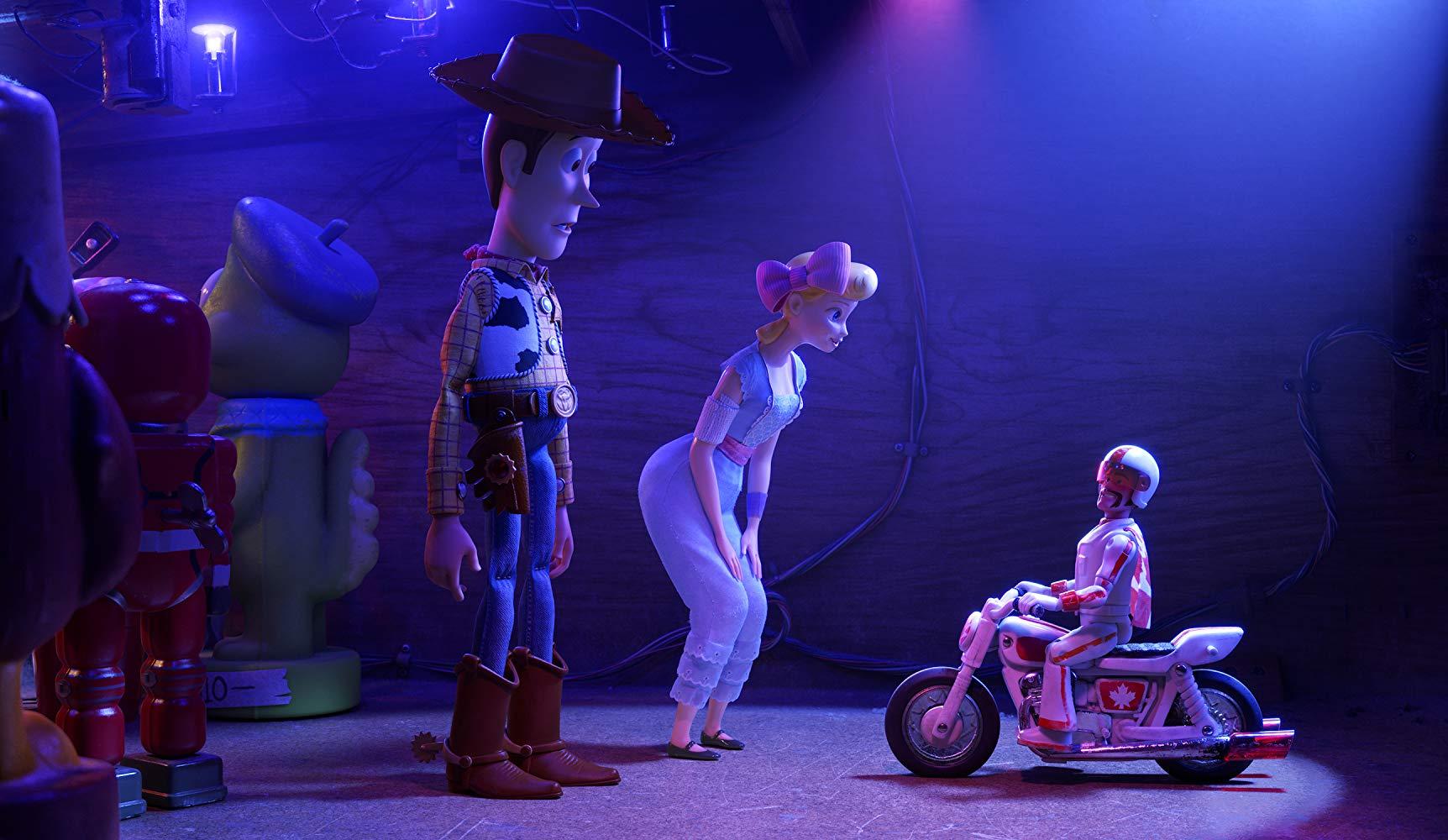 Toy-Story-4c.jpg