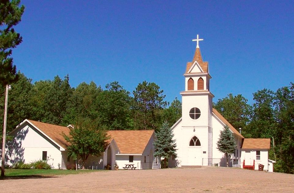 Bethlehem Lutheran Aitkin ELCA