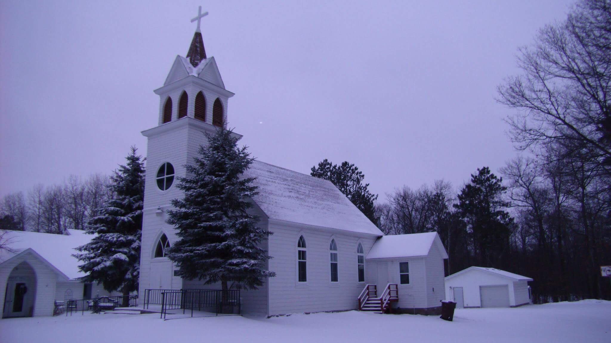Winter-Bethlehem-Aitkin