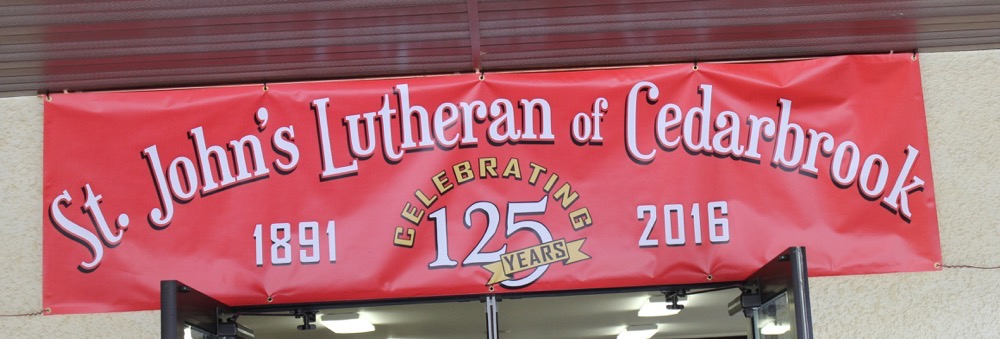 anniversary banner.JPG