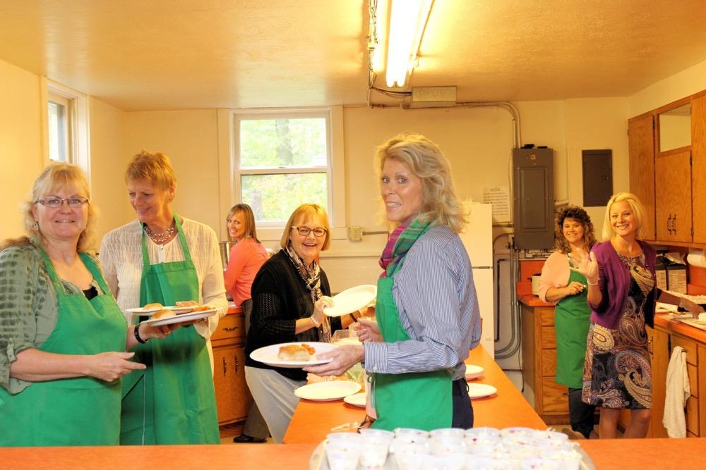 kitchen crew.JPG