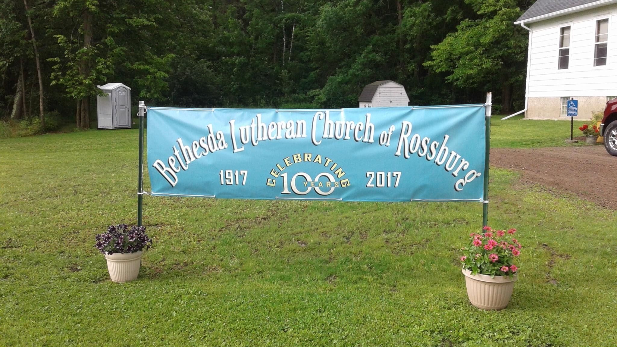 centennial banner.jpg