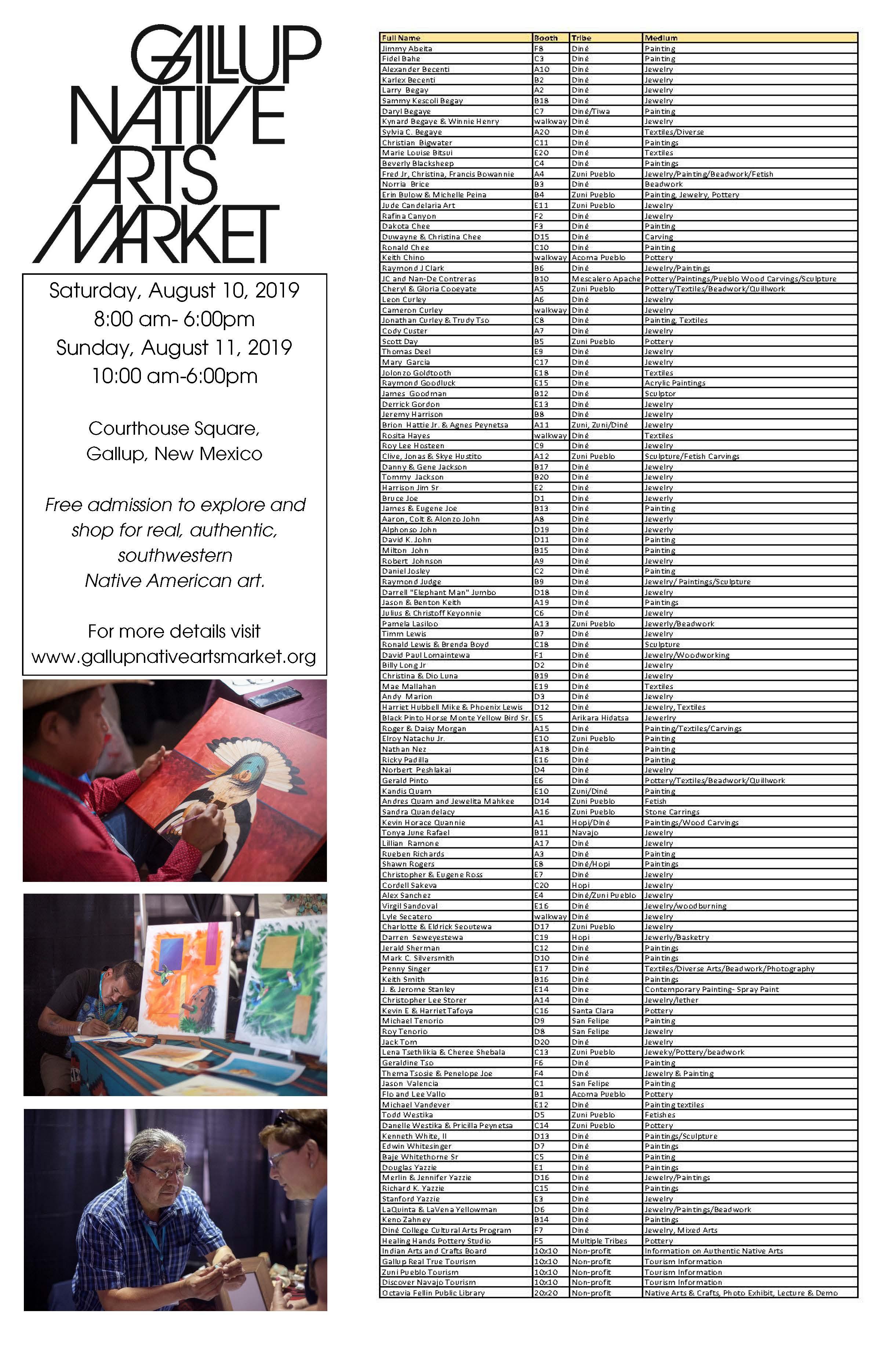 artist listing for website.jpg