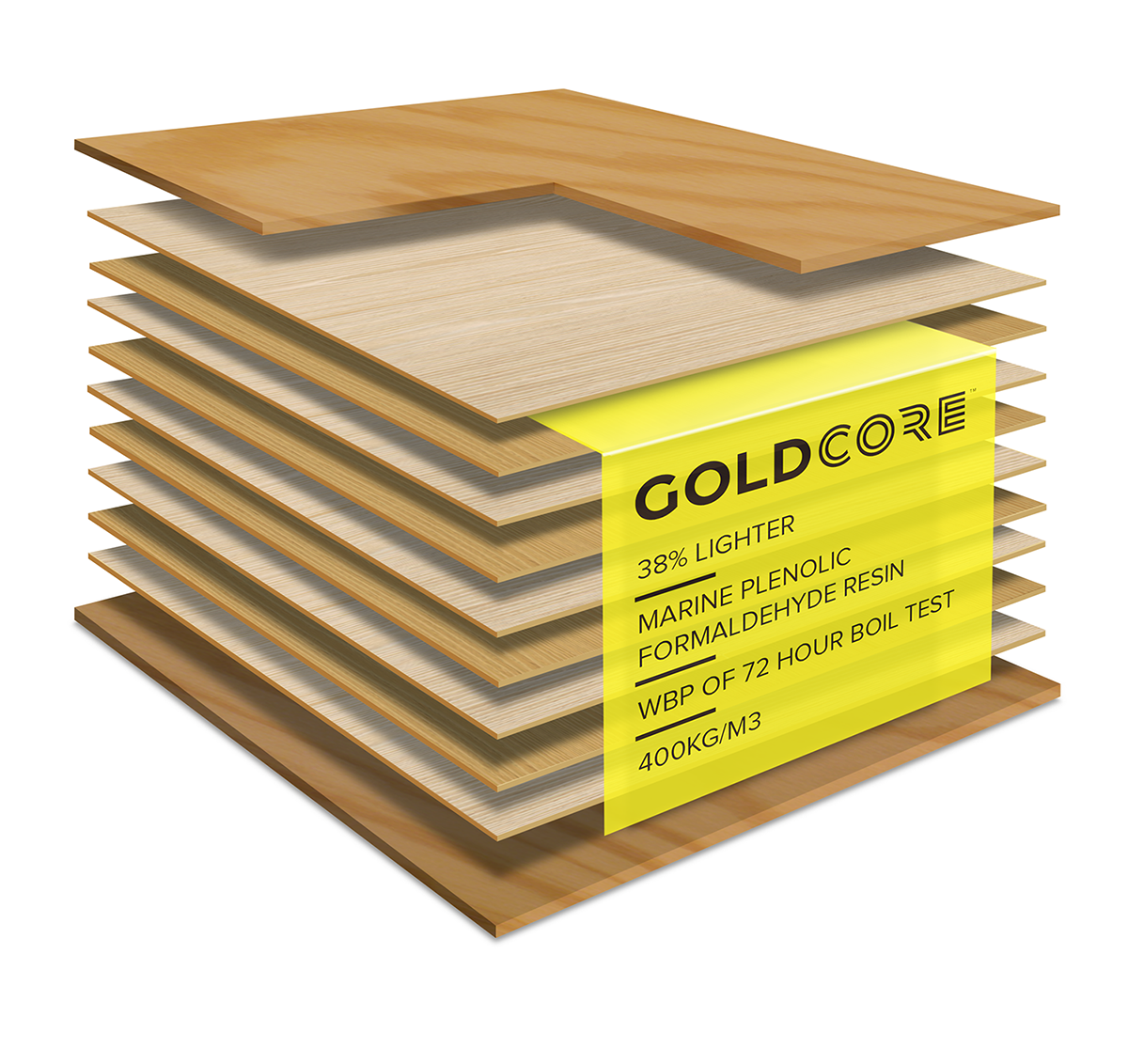 Ply Illustration.png