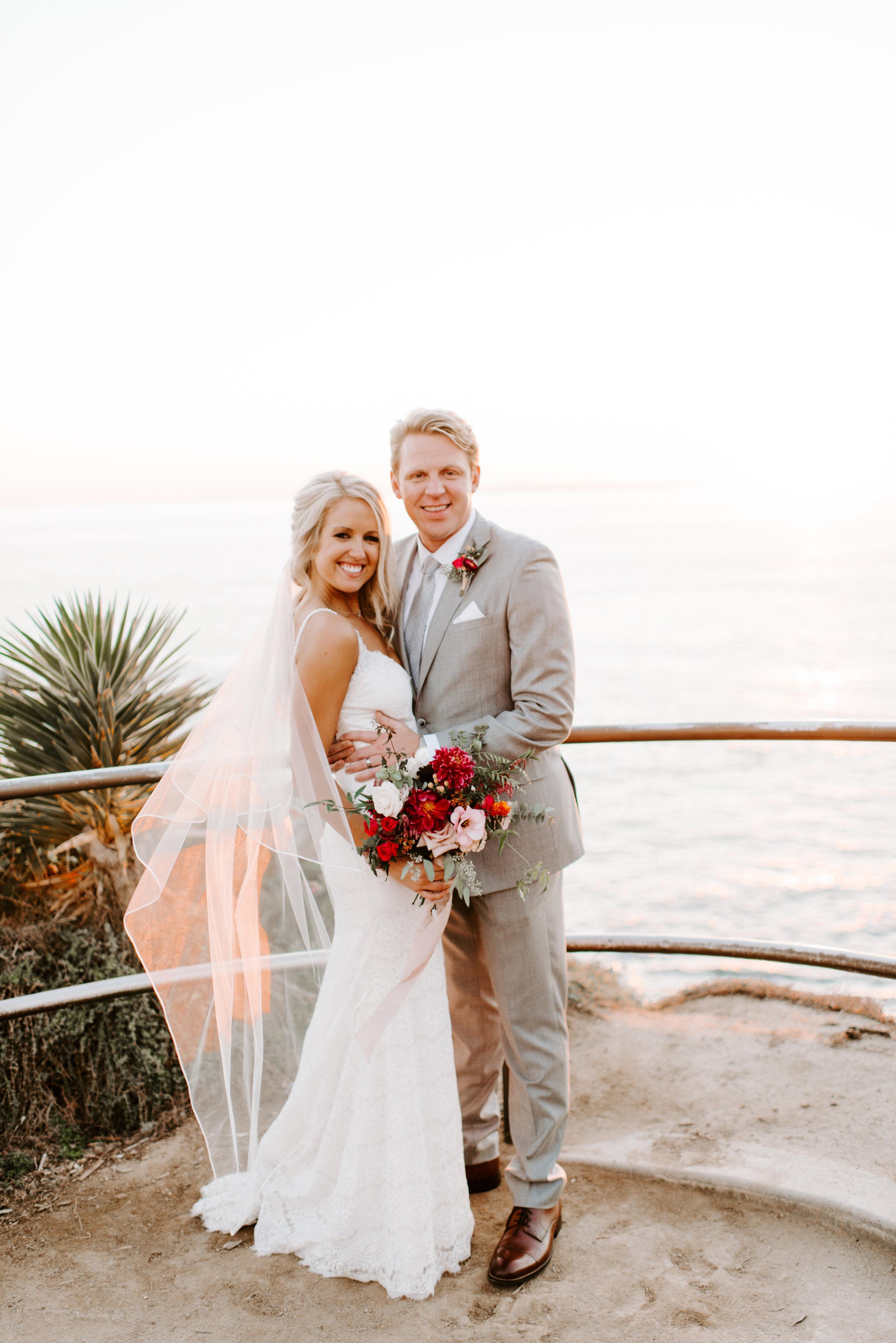 laguna beach bridal hair and makeup